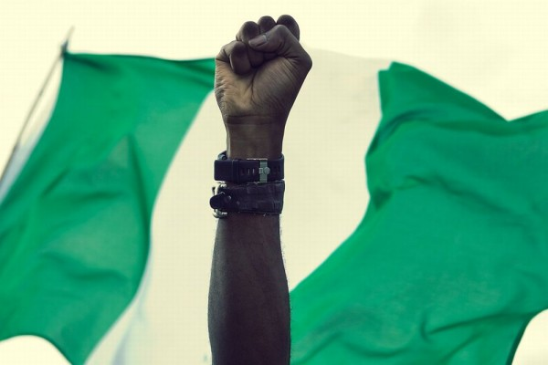 NIGERIA'S 58TH INDEPENDENCE: CELEBRATION OR RETROGRESSION?