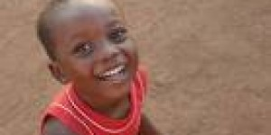 STEPS TO RAISING A HAPPY CHILD